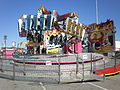 Rides at 2008 San Mateo County Fair 3.JPG