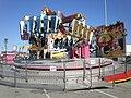 Rides at 2008 San Mateo County Fair 3.JPG