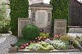 Rieden an der Kötz Kriegerdenkmal 174.JPG