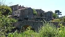 Rieux-Minervois chateau AL8.jpg