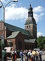 Riga dom 2006.jpg