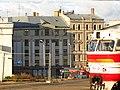 Rigas dzelzcela stacija - panoramio (1).jpg