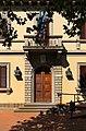 Rignano, comune 02.jpg