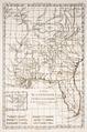 Rigobert-Bonne-Atlas-de-toutes-les-parties-connues-du-globe-terrestre MG 0028.tif
