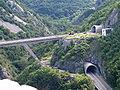 Rijeka-bridge3.jpg