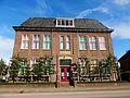 Rijkslandbouwwinterschool..JPG