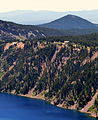 Rim Village from Watchman - Crater Lake NP Oregon.jpg
