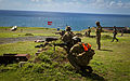 Rim of the Pacific exercise 2014 140729-M-AU949-008.jpg