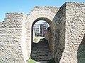 Rimski vojni amfiteatar - panoramio.jpg
