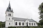 Fil:Ringamåla kyrka 1.JPG