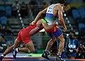 Rio 2016 Wrestling 13950525100720598386914.jpg
