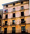 Ripoll - Plaça de Sant Eudald.jpg