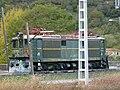 Ripoll RENFE Class 281 2018.jpg