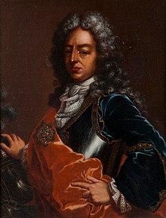 Emmanuel Philibert, Prince of Carignano Prince of Carignano