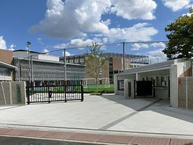 Ritsumeikan Junior & Senior High School Nagaokakyo Campus 1 (2).jpg
