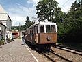 Rittner Bahn 2014 (1).JPG