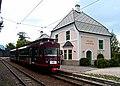 Rittner Bahn Klobenstein.jpg