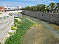 Riu Girona als Poblets.jpg