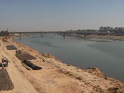 River-Sabarmati-2.jpg