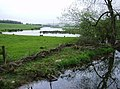 River Chater near Leigh Lodge - geograph.org.uk - 458096.jpg