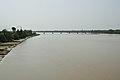 River Haldi - Matangini Bridge - East Midnapore 2015-05-01 8586.JPG