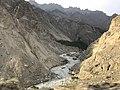 River Hunza 00.jpg