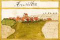 Roßwälden, Ebersbach an der Fils, Andreas Kieser.png
