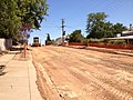 Road reconstruction of Michelmore Street in Turvey Park (3).jpg