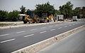 Road to Tous - Mashhad 22.jpg