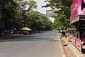 Roads of Bhopal during Janta Curfew 03.jpg