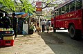Roadside markets (4951828516).jpg