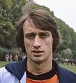 Rob Rensenbrink (1978).jpg