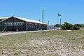 Robben Island Prison 1.jpg