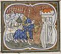 Robert2Franc Constance of Arles.jpg