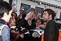 Robert Pattinson (8112090815).jpg