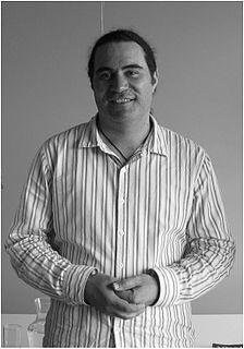 Robert Sullivan (poet) Māori writer