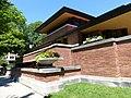 Robie House Exterior 19.jpg