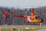 Robinson R44 Raven II, Mountain Flyers JP6750366.jpg