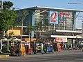 Robinsons Place General Santos - panoramio.jpg