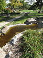 Rock Garden stream.JPG