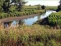 Rock River, Doon, IA 7-27-13 (11033764185).jpg