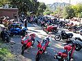Rock Store parking lot high view.jpg