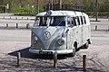 Rockanje - Volkswagen Bus 02.jpg