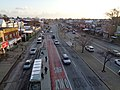Rockaway Blvd IND Fulton 16.jpg