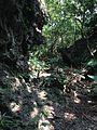 Rocks in Sefa-Utaki.jpg