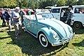 Rockville Antique And Classic Car Show 2016 (29777573713).jpg