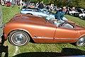 Rockville Antique And Classic Car Show 2016 (29777820453).jpg