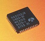 Rockwell R65C02J3 1.jpg