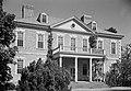 Rocky Mills Mansion VA.jpeg