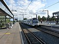 Rodenijs station 2020 2.jpg